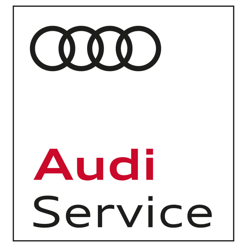 http://www.audi.at/