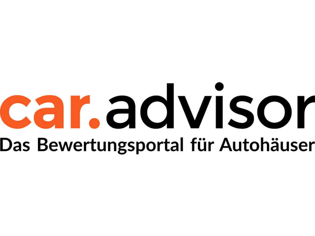 https://www.caradvisor.at/d/betrieb/autohaus-pirker-gmbh-co-kg/AT-825
