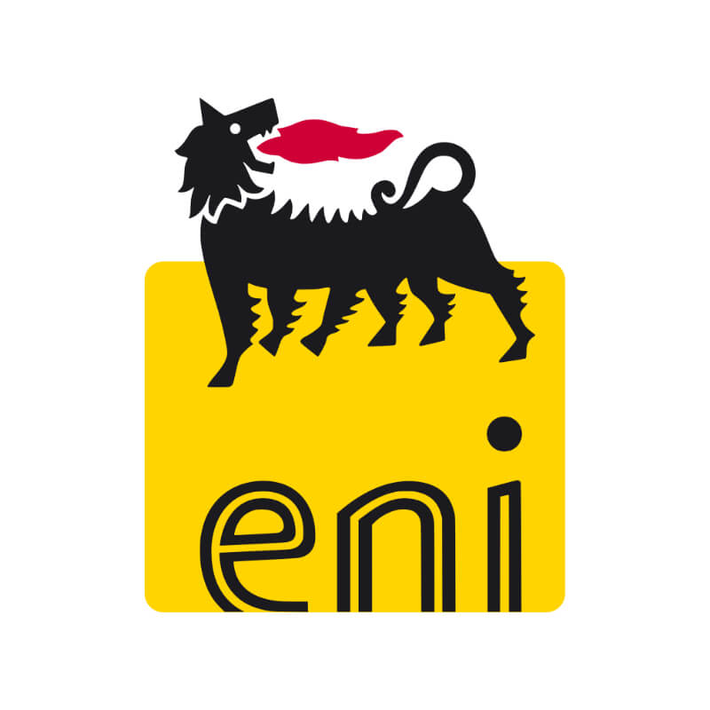 https://www.eni.com/de_AT/home.page