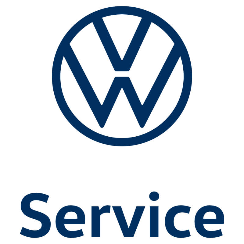 http://www.volkswagen.at/