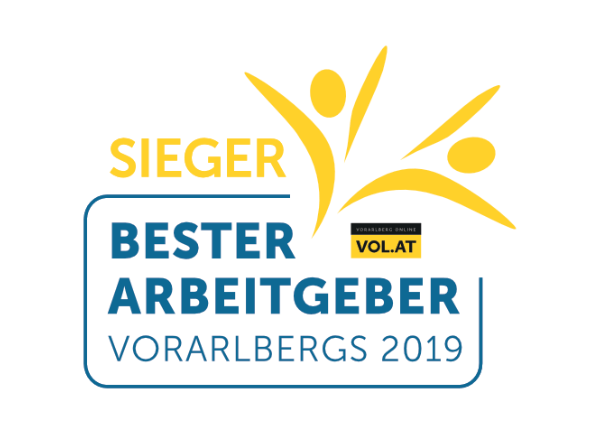 https://besterarbeitgeber.vol.at/